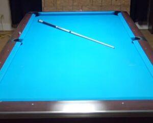 Katana pool cue KAT-03