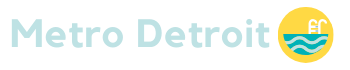 Metro-Detroit Pools